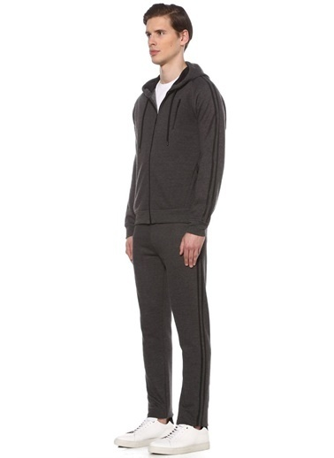 Sweatshirt-Beymen Club